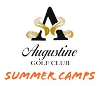 Junior Camp Session 1 (June 28-July 1)